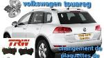 plaquettes-de-frein-volkswagen-nbt